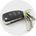Automotive Locksmith in Balch Springs, TX